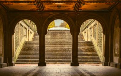 Welcher Job passt zu mir? 8 aufschlussreiche Berufscheck-Portale & Berufstests