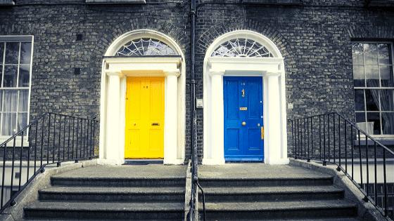 Gute Entscheidungen fällen – das Leben ist ein Tauschgeschäft