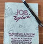 jobtagebuch rezi bild